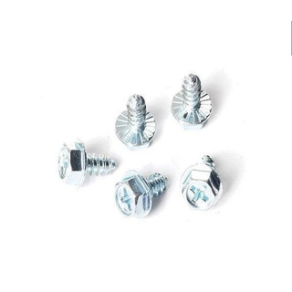 China Screw Manufacturer Self Tapping Screw for Wholesale