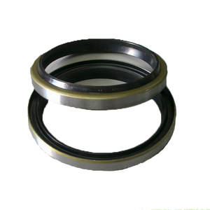 Compressor Akoken Seal Akoken Shaft Mechanical Seal 100*120*12 Viton Oil Seal