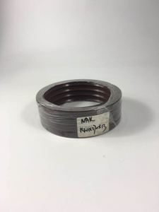 SHAFT SEAL OKTY