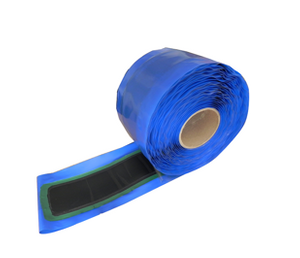 Conveyor Belt Repair Strip