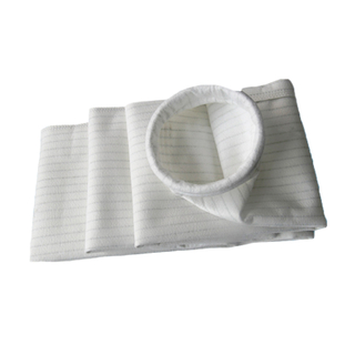 Polyester Antistatic Filter Bag