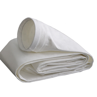 PTFE Dust Collector Filter Bag