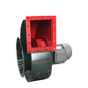 Industrial Suction Dust Collector Fan Blower