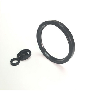 China Manufacturer High Demand Mechanical Seal Pump Oil Seal