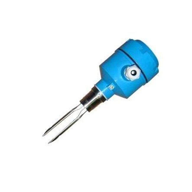 Vibrating Fork Type Level Switch Micro Switch