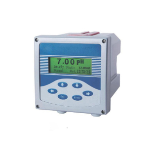 Online PH Meter For Waste Water