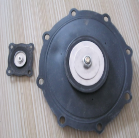 Pulse Valve Diaphragm