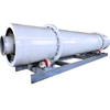 Large Capacity Cement Drier Machinery