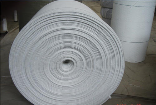 Airslide Polyester Filament Canvas Fabric