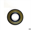 Mechanical Seal High Pressure Oil Seal Water Pump Oil Seal