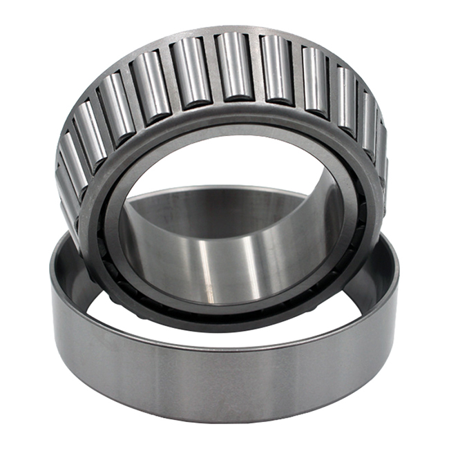 Tapered Roller Bearing Front Wheel Bearing