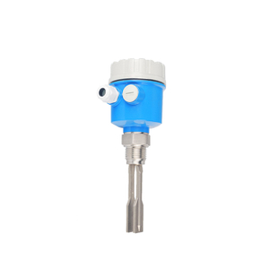 Explosion Proof Tuning Vibrating Fork Type Level Switch For Liquid and Solid
