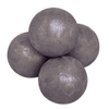 Steel Ball for Grinding Mill
