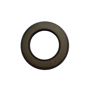 Rear Crank Shaft Oil Seal for FUSO ME031548 ME023491