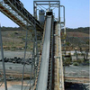 Inclining Belt Conveyor